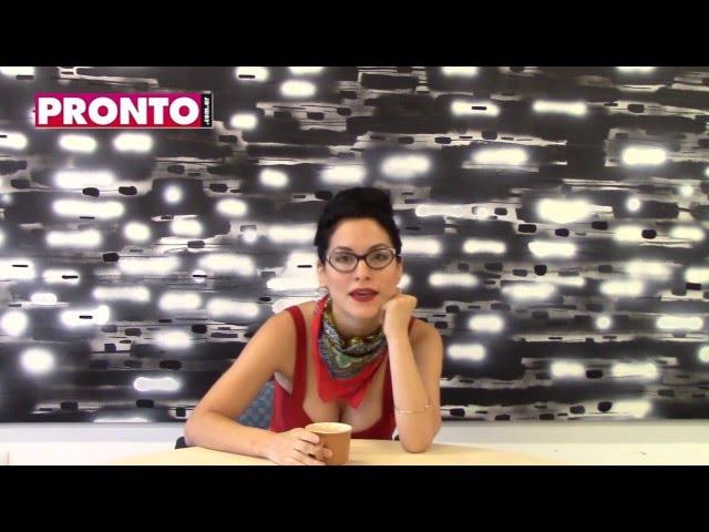 Griselda Sánchez, ex GH4: Gracias al reality, recuperé la adolescencia que había perdido