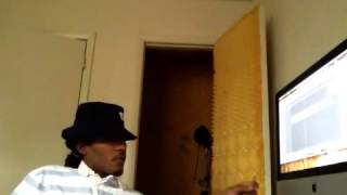 Underground hip hop Producer Varcity Soundz music blog