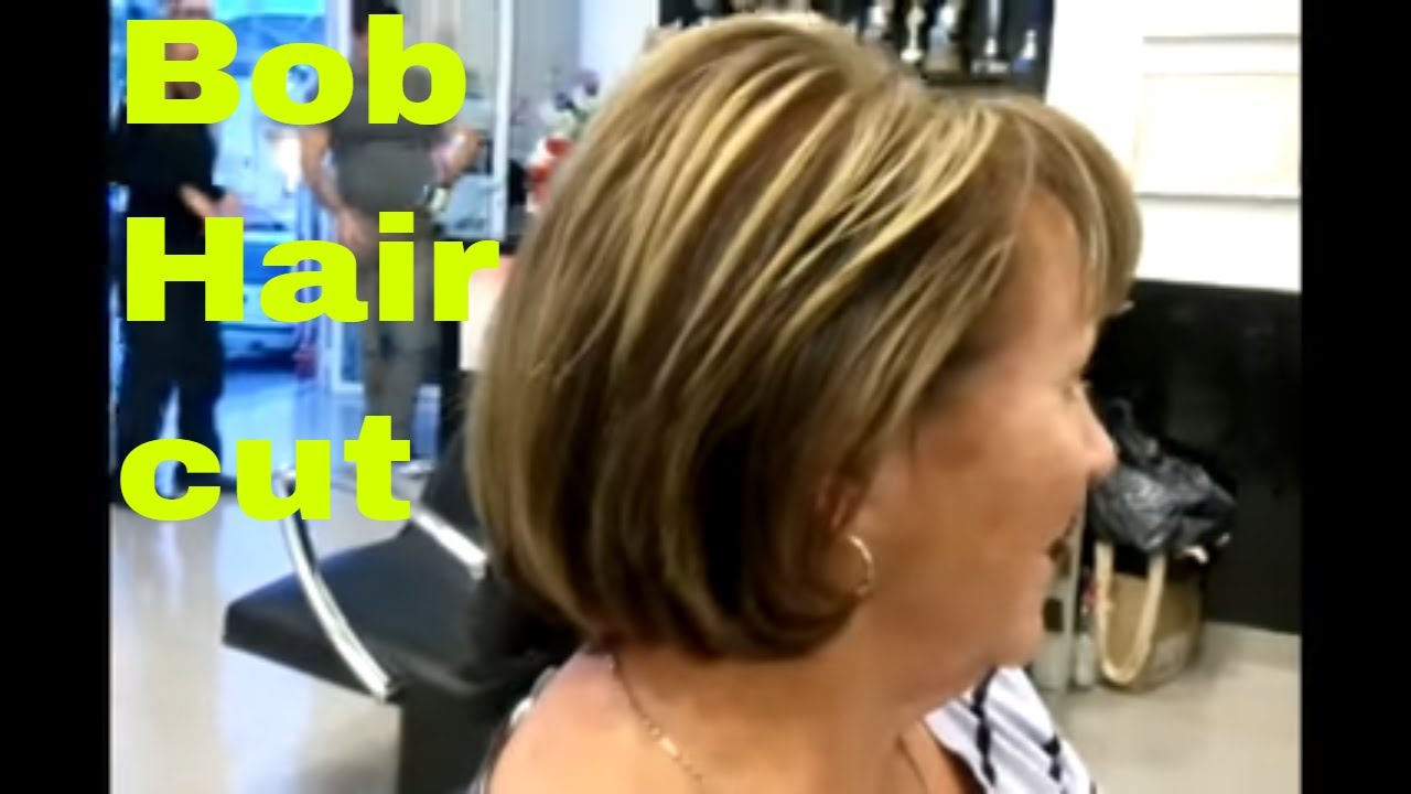 Hair Color Ideas For Short Hair 2017: Makeover Bob Haircut 2017 ,short Bob Hairstyles Hair Color