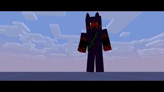 xXMlgFlameXx The Sniper Wolf GamePlay