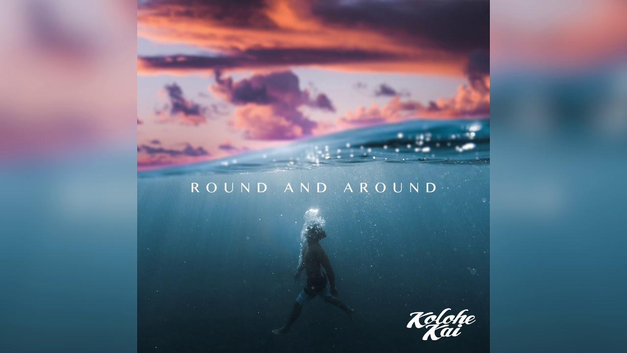 round-and-around-kolohe-kai-kolohe-kai