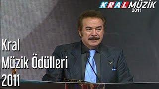Baixar 2011 Kral Müzik Ödülleri