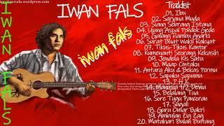 Iwan Fals - Full Lagu 80 / 90An - Koleksi Terbaik