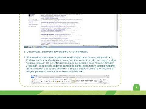 Informática 2 Página 20