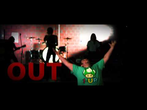 """NEW LYRIC VIDEO: The Venetia Fair - """"My Pride Alone Won't Put This Fire Out)"""