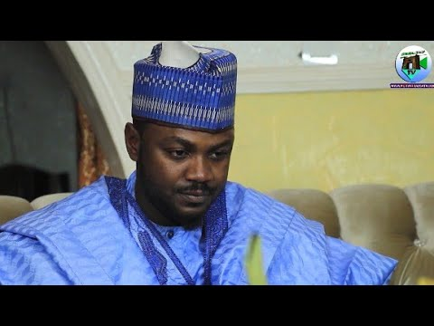 Download ADAM A ZANGO 1&2 Latest Hausa Films - Hausa Movies 2021 - Muryar Hausa Tv