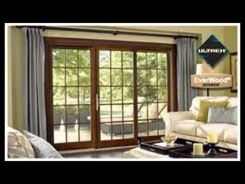 Delicieux French Doors Prices