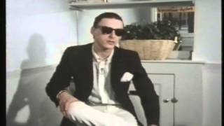 Paul Weller - Cool Cats - 25 Years of Rock N Roll Style