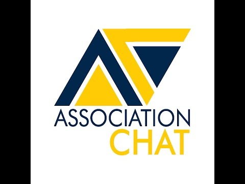 Association Chat: Associations and the New Education Paradigm