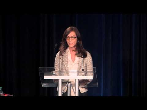 The Pan-Canadian Health Reform Analysis Network (PHRAN) - Amélie Quesnel Vallée