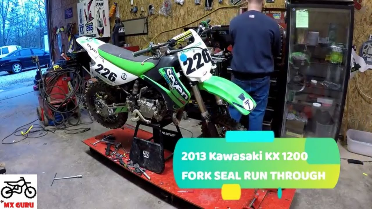 medium resolution of kawasaki kx 85 wiring diagram