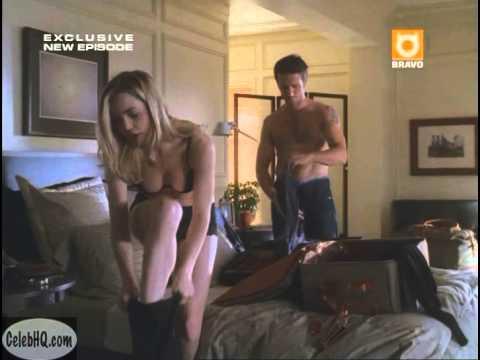 Sexy ass angel gordon get039s fucked - 1 1