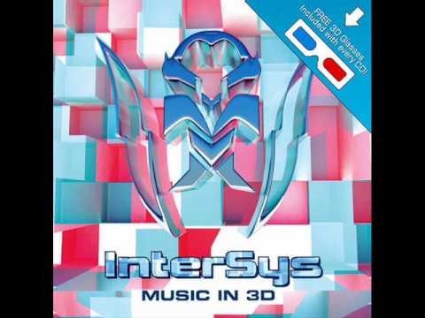 InterSys Feat. Ella - No Music No Life