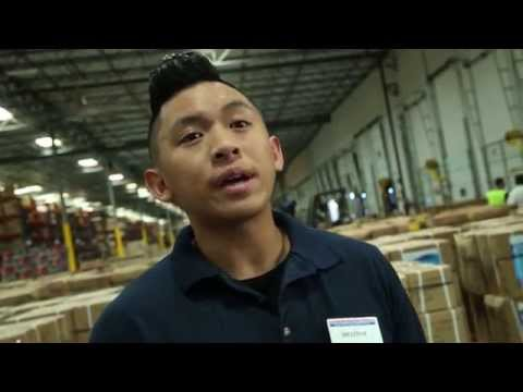 Harbor Freight Tools Careers