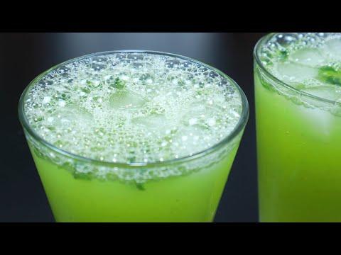 വിരുന്നുകാരെ ഞെട്ടിക്കാൻ നാരങ്ങാവെള്ളം ഇതുപോലെ ഒന്ന് തയ്യാറാക്കൂ | Lime Lemon Recipe | Lime Juice