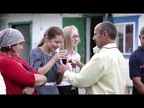 мужчины баптисты знакомство