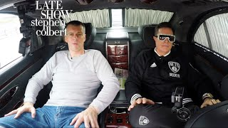Download 'How To Be A Russian Oligarch' With Billionaire Mikhail Prokhorov Mp3 and Videos