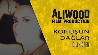 Aliwoodfilm... Solist... Dilek Ozen...Konusun Daglar