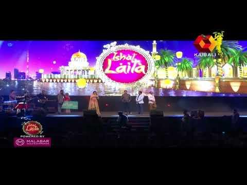 ഇശല് ലൈല: Ayoob Kechery Wins Kairali Kuwait Award For Business Excellence   Ishal Laila
