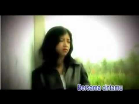 Rhiena - Melara Cinta