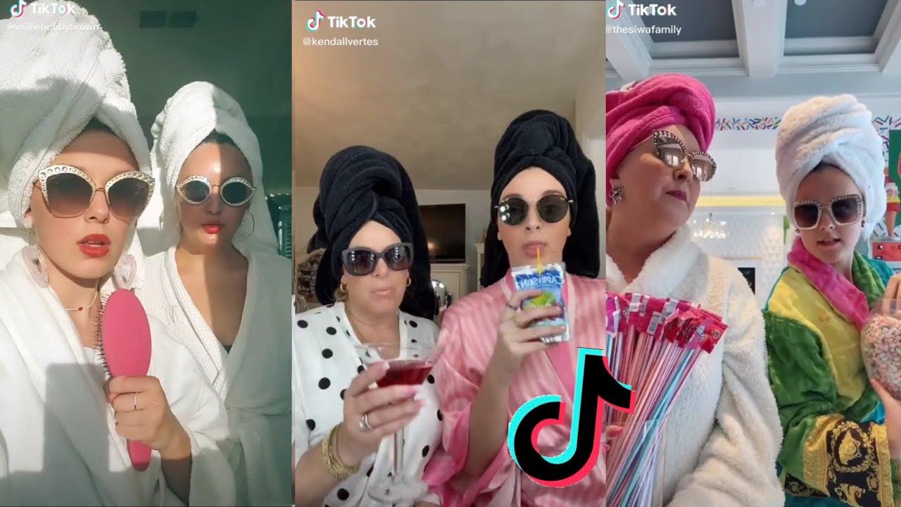 Mamma Mia 2 Online Stream