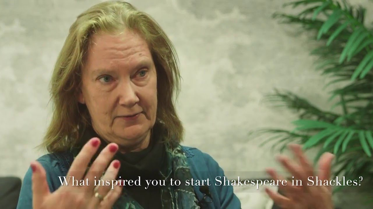 laura bohannan shakespeare In the story shakespeare in the bush, author laura bohannan has an argument with a friend about the interpretation of shakespeare's literature her friend stated that shakespeare was a very english poet and that people of other cultures could certain.