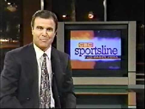 Multiple Prank Calls To Live TV Sports Talk Show