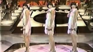 1. 19771120 千葉文化会館 0:00 2. 19771121 夜のヒットスタジオ 3:23 3...