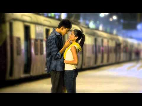 Slumdog Millionaire - Dreams on fire  [ Lyrics ]