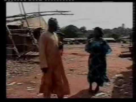 Download IGALA MOVIES (ENEMAKO 4 )