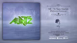 "AURITZ ""Ni Naiz Gmörk"" (Audiosingle)"