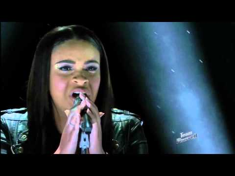 Koryn Hawthorne - Make it rain
