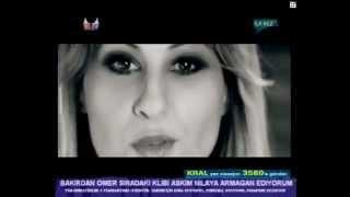 Nalan - Söz Verdik   N@r Tube   Adanali ♫ Müzik'alİ'te ♫