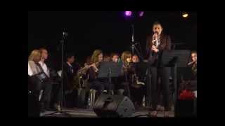תזמורת הנוער   יום הזיכרון   (שנינו מאותו הכפר)