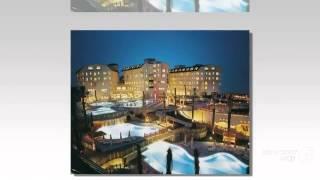 турция сиде отели 5 звезд(ЛУЧШИЕ ЦЕНЫ НА ОТЕЛИ - http://goo.gl/Q22w5S Лучшие отели всех стран мира.Фото и описание отелей.Более 278 000 отелей..., 2014-10-28T13:32:59.000Z)