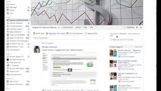 Lezione Forex e strategie di investimento nelle opzioni binarie