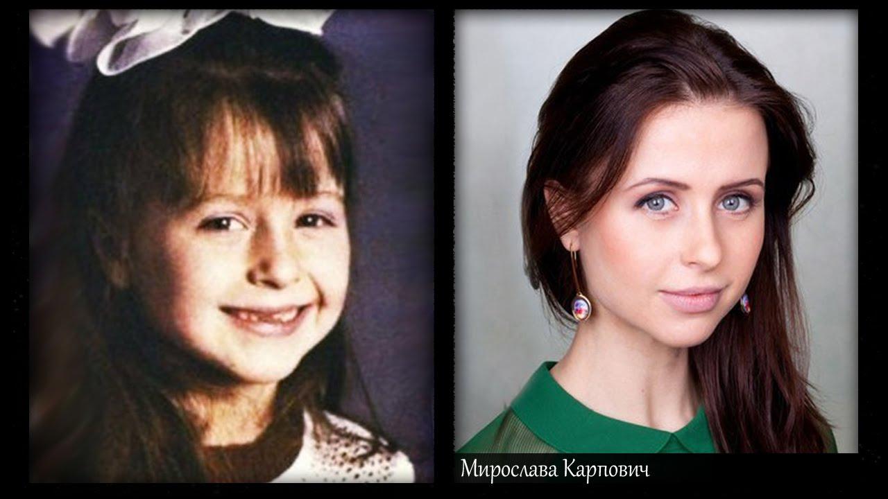 «Папины дочки»: что ... - starhit.ru