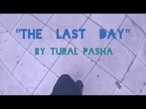 """The last day"" - ADMİU"