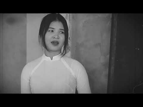 Tiết Học 1977 Vlog | Toàn Dân Học Tiếng Hàn