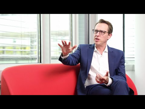 IoT Masters - How to Manage a Fleet of IoT Devices - Thales