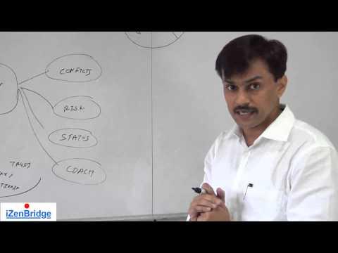Project Management Professional (PMP)®  |  Introduction | Project Communication Management