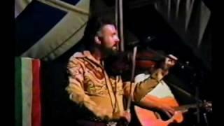 Graham Townsend - Draggin' the Bow