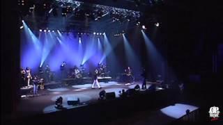 Natale Galletta - LIVE - Tu malatia - tratta da I love you - Video Ufficiale