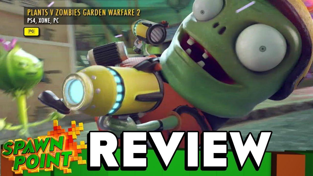 Plants vs. Zombies 2 - Ultimate Battle (Feastivus Edition