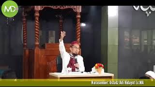 Download Live 3 Maret 2018 - Mempelajari  Bacaan Sholat - Ustadz Adi Hidayat Lc.MA Mp3