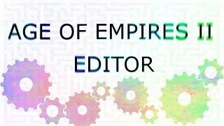 AoE II Editor Tutorial #008 - Erstellen Sie Ihre eigenen KI