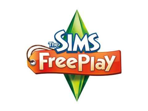 The Sims Freeplay - Wan Nee Feela (Karaoke + lyrics in caption)