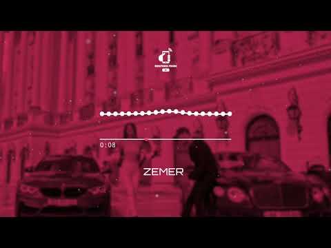 soolking---zemër-(-sonnerie-)