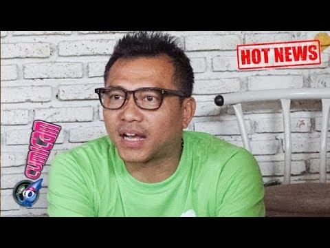 Hot News! Ungkapkan Cinta Aurel Berhasil Bikin Anang Berlinang Air Mata - Cumicam 15 Januari 2019