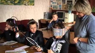 Уроки патриотизма Севастопольская станция юных техников